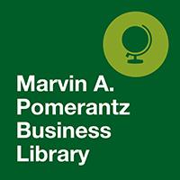 Pomerantz Business Library