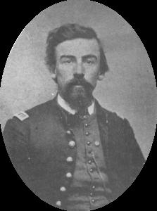 Joseph F. Culver