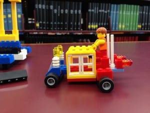 lego picture from engin 3