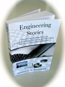 Engineering stories realistic fiction.jpg2