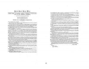 U.S. Patent 78317, November 26, 1868