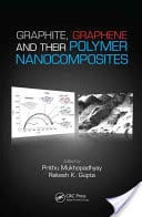 Graphite Graphene and Their Polymer Nanocomposites book cover