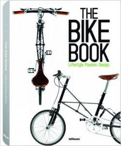 Bike_Book