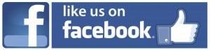 like_us_fb