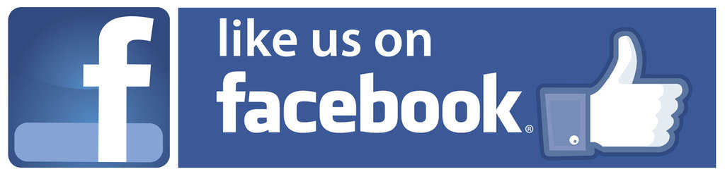 like_us_fb