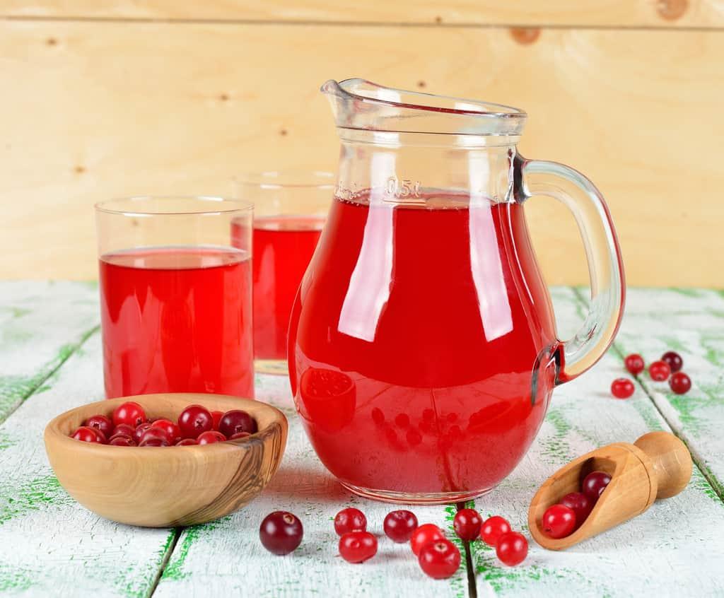 cranberry_juice
