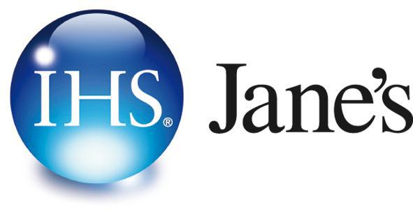 IHS-Janes