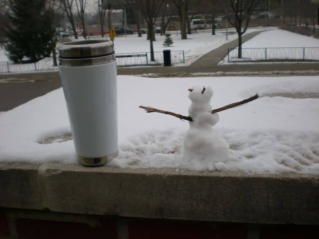 mini_snowman