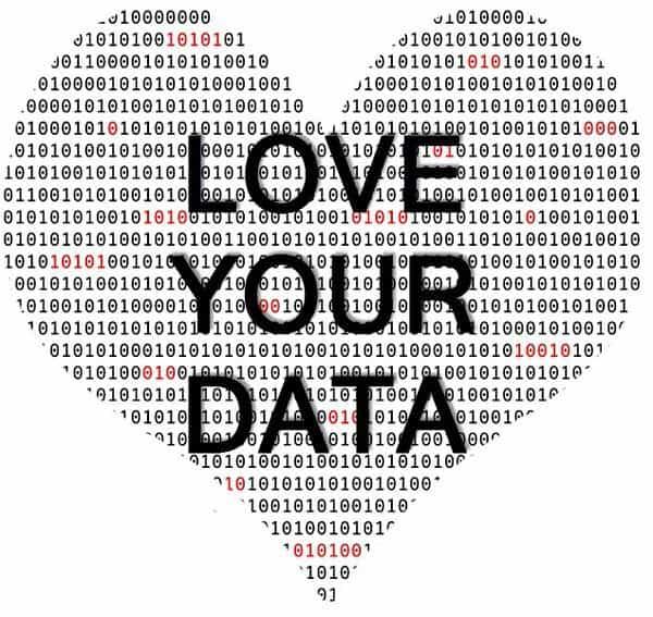 Love_Data_Heart