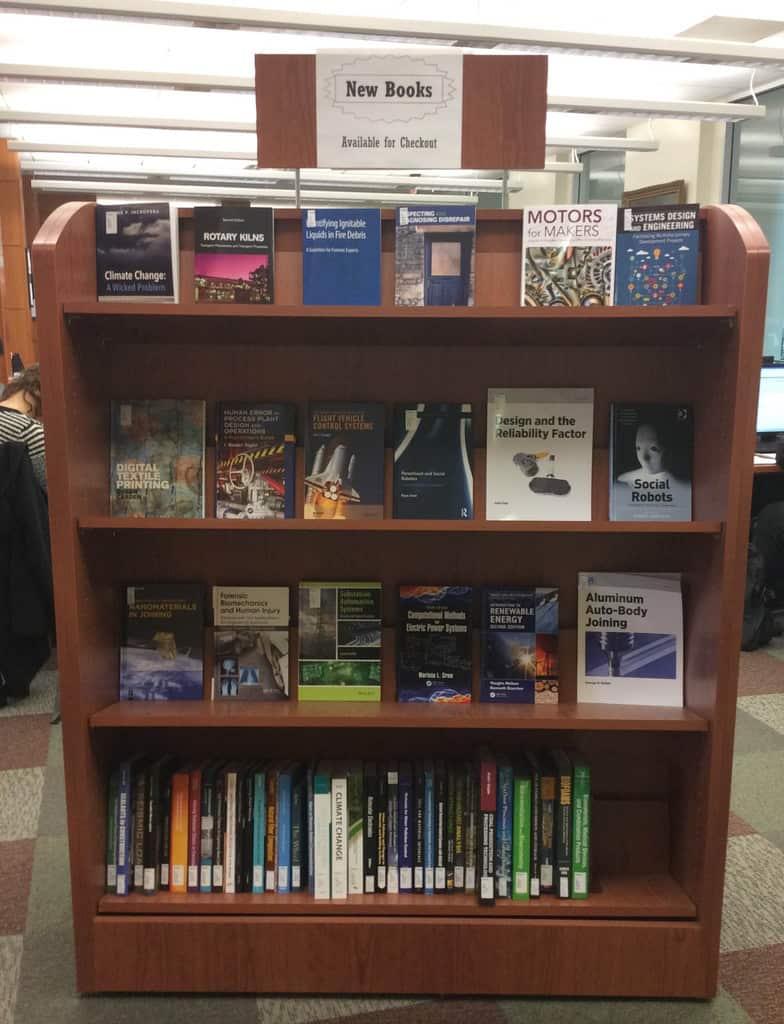 new_book_shelf