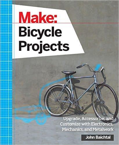Make_Bikes