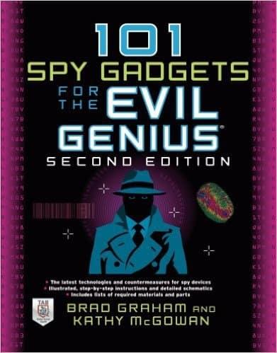 101_spy_gadgets