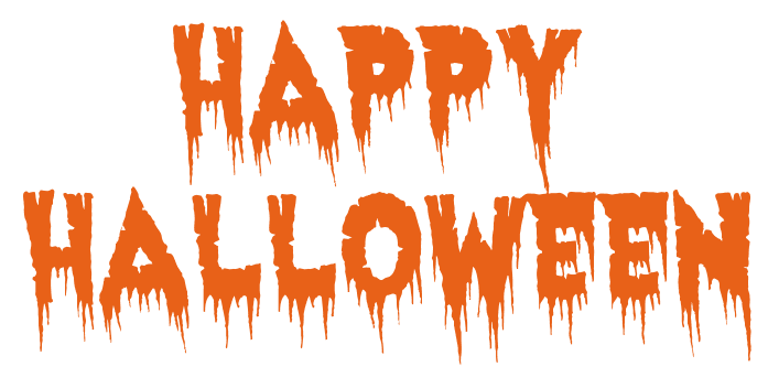 happy-halloween-words-clipart-2