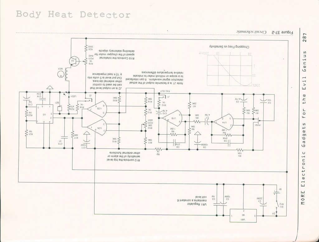 laser_night_vision_schematics_page_4_crop