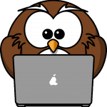 usability_owl