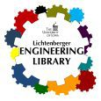 <!-- AddThis Sharing Buttons above -->Lichtenberger Engineering Library Fall 2017 Newsletter Engineering Library 2016-2017 Year in Review Creative Space & Tool Library YouTube Video Channel Live Chat and Text Messaging Now Available! New Resources Subject […]<!-- AddThis Sharing Buttons below -->