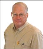 Ed Holtum
