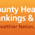More than 3,000 counties and the District of Columbia can compare how healthy their residents are and how long they live with the 2012 County Health Rankings.  The Rankings are […]
