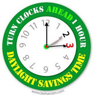 daylight-savings-time1