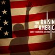 Join us at Hardin Library for the Health Sciences for a screening and moderated discussion  of the film The Raising of America. Thursday, November 5, from 6-8pm, Hardin Library for […]