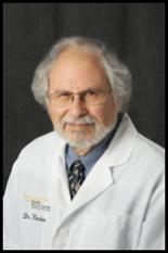 Dr. Richard Kerber