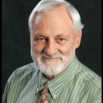 Ekhard Ziegler, MD Professor Emeritus, Dept. of Pediatrics