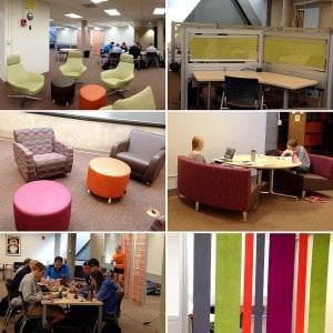 NewStudySpaces (2)