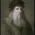 JACOPO BERENGARIO DA CARPI (1470-1530).Isagoge breves, perlucide ac uberime, in anatomia humani corporis.[Bologna: Impressum per Benedictum Hectoris, 1522]. Berengario was a serious student of Mondino and followed him in all […]