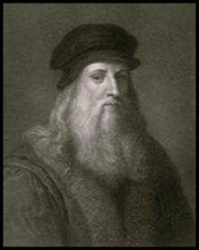 Jacopo Berengario Da Carpi