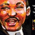 The Hardin Library for the Health Sciences Library will be closed Monday, January 18 for the Martin Luther King Jr. holiday. The library will re-open at 7:30 on Tuesday, January […]