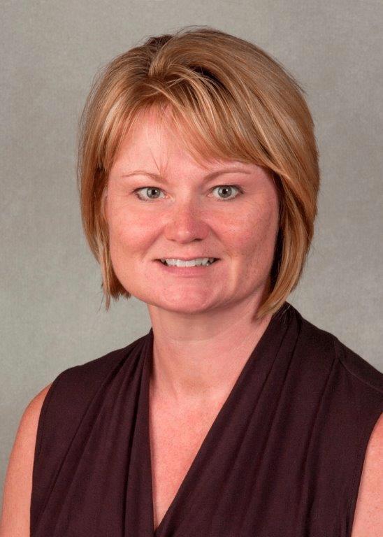 picture of Darlene Kaskie