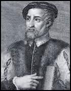 Andrés Laguna