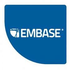 embase square