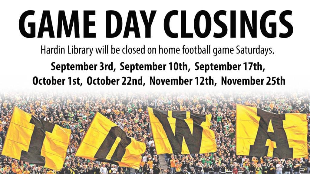 football closing wide