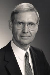 picture of Robert Rakel,