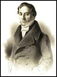 picture of von Bauer