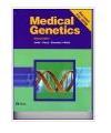 medicalgenetics_20.JPG