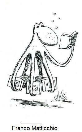 literateOctopus