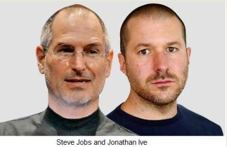 Steve-Jobs-and-Jonathan-I-001two70