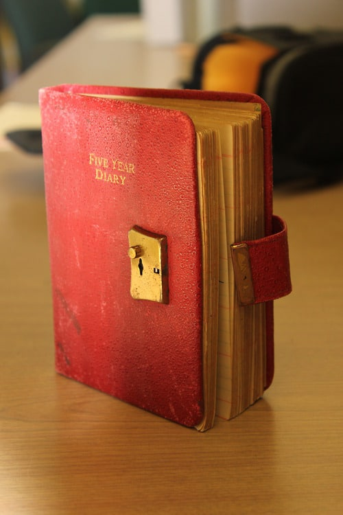 diary1
