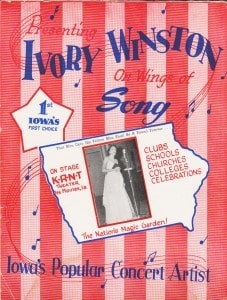 Ivory Winston State poster-1