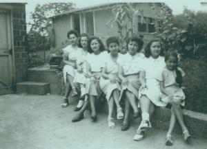 mujeres5