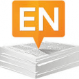 Good news! EndNote X7 for the Mac now works with Microsoft Word 2016. When you open the desktop version of EndNote, it should tell you that that there is an […]