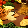 """<!-- AddThis Sharing Buttons above --><!-- AddThis Button BEGIN --> <div addthis:url='https://blog.lib.uiowa.edu/needtoknow/2016/03/18/plant-based-foods-an-inclusive-pubmed-search-revised-2016/'  class=""""addthis_toolbox addthis_default_style """"> <a class=""""addthis_button_facebook_like"""" fb:like:layout=""""button_count""""></a> <a class=""""addthis_button_tweet""""></a> <a class=""""addthis_button_pinterest_pinit""""></a> <a class=""""addthis_counter addthis_pill_style""""></a> </div> By Eric Rumsey, Janna Lawrence and Xiaomei Gu Searching for nutrition topics in PubMed is tricky. It's especially difficult to search for plant-based foods (PBF's). In 2014, we published an […]"""