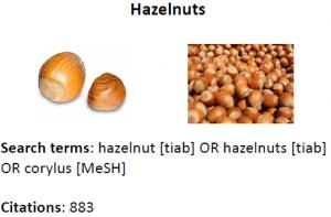 hardinlibPosterNutsHazelnuts