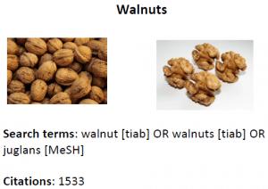 hardinlibPosterNutsWalnuts