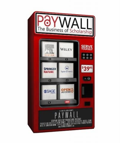 image of vending machine