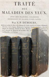 photo of 4 books