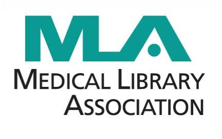says MLA Medical Library Association