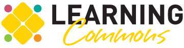lc-logo-355